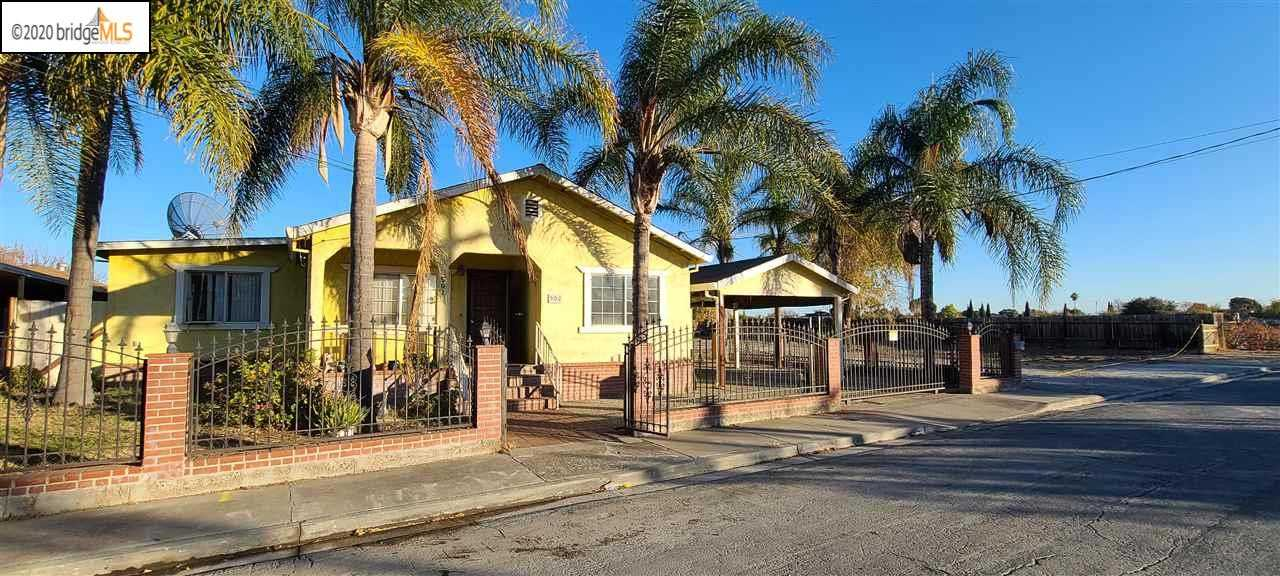 $525,000 - 4Br/2Ba -  for Sale in Not Listed, Oakley