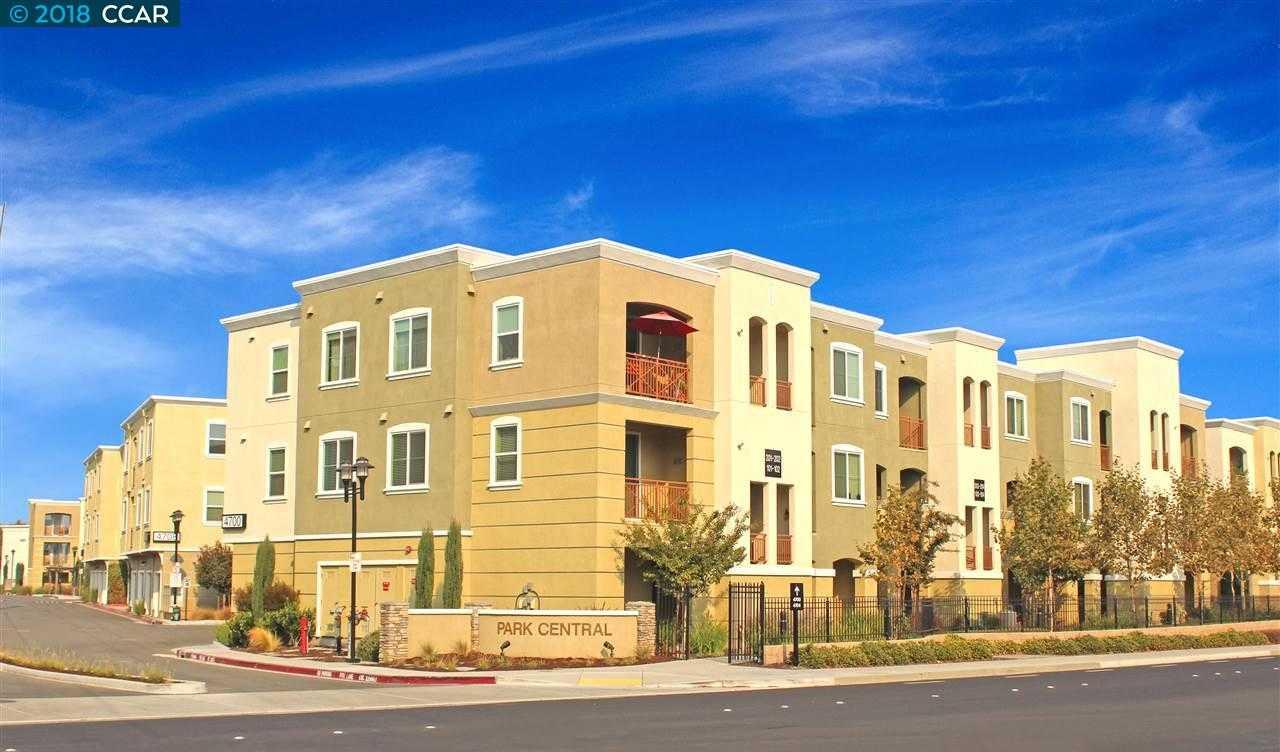 4700 Norris Canyon Rd Unit 103 San Ramon, CA 94583