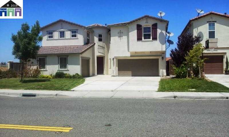 $795,870 - 5Br/5Ba -  for Sale in None, Pittsburg