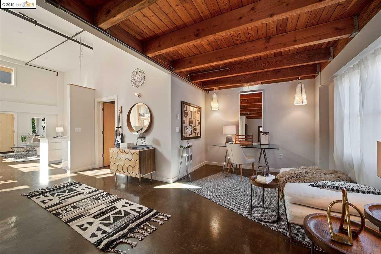 $729,000 - 2Br/2Ba -  for Sale in Jingletown, Oakland