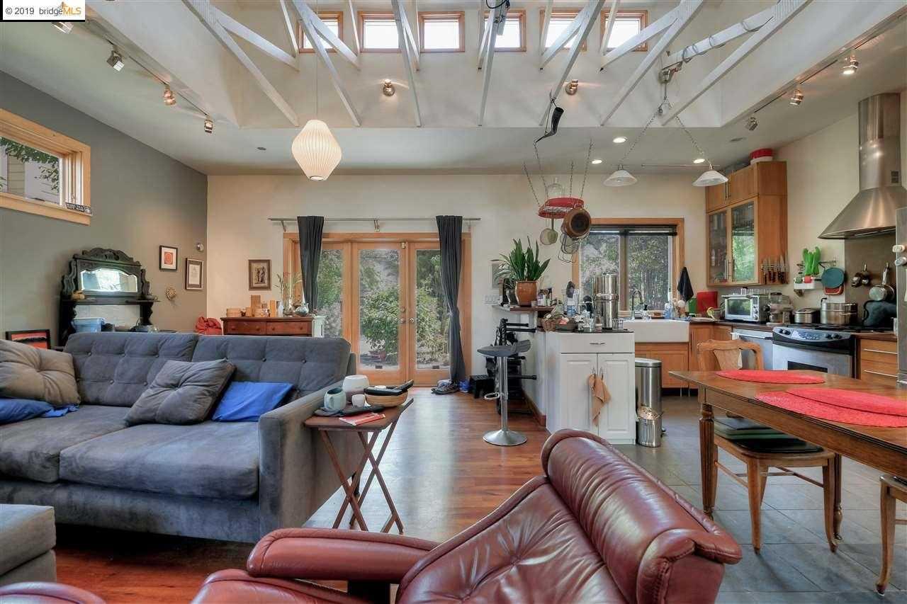 $895,000 - 2Br/1Ba -  for Sale in N Oakland, Oakland