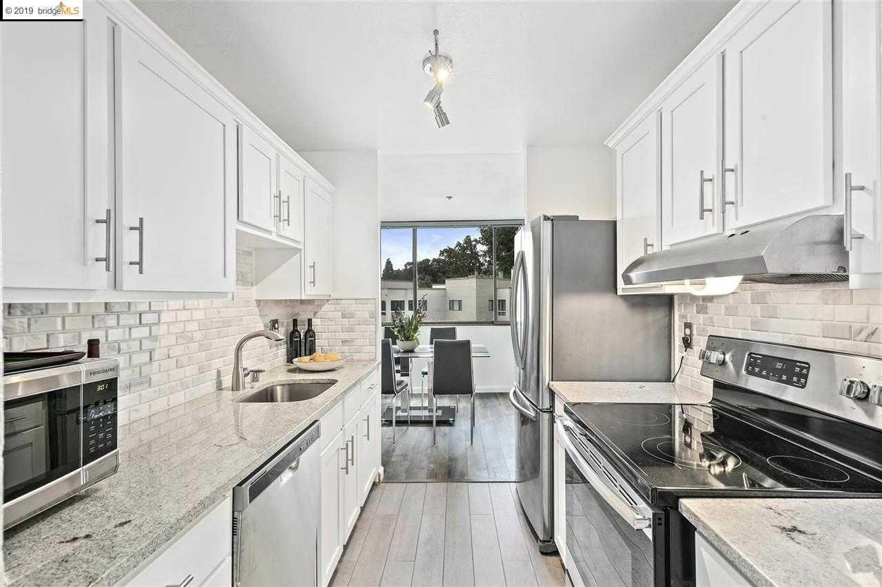 $499,000 - 2Br/2Ba -  for Sale in Albany, Albany