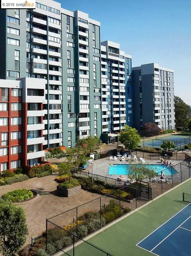 $429,000 - 1Br/1Ba -  for Sale in Gateview, Albany