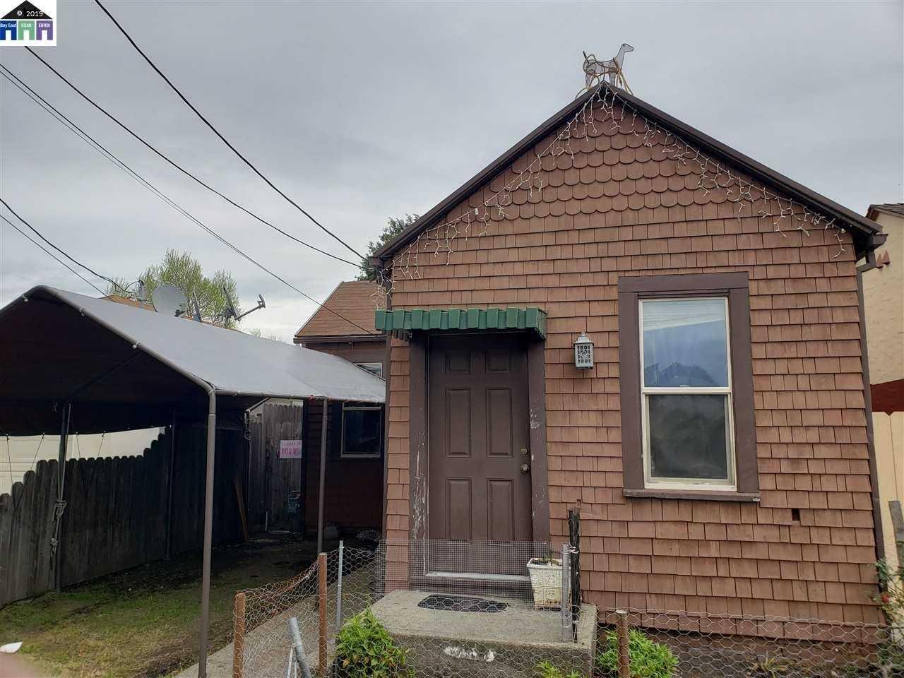 $298,000 - 1Br/1Ba -  for Sale in Richmond View, Richmond