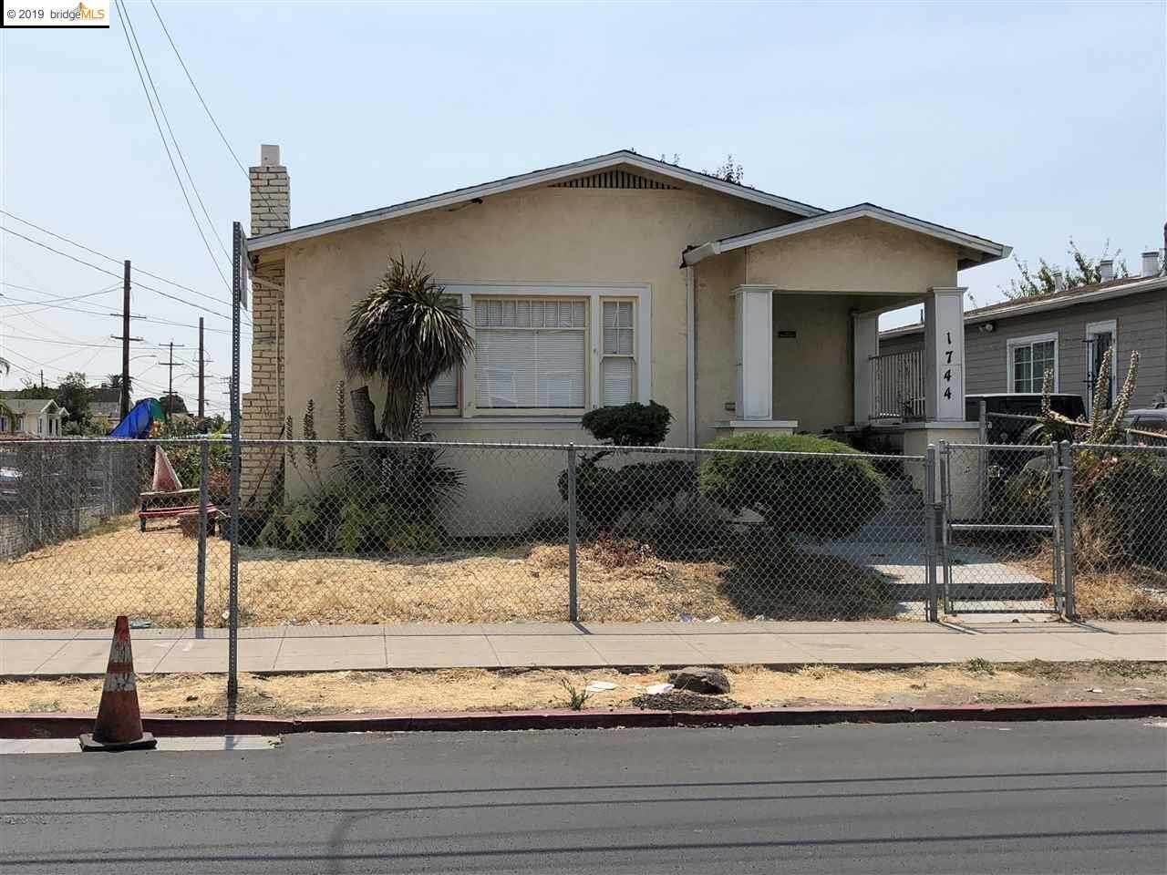 $365,000 - 2Br/1Ba -  for Sale in Oakland, Oakland