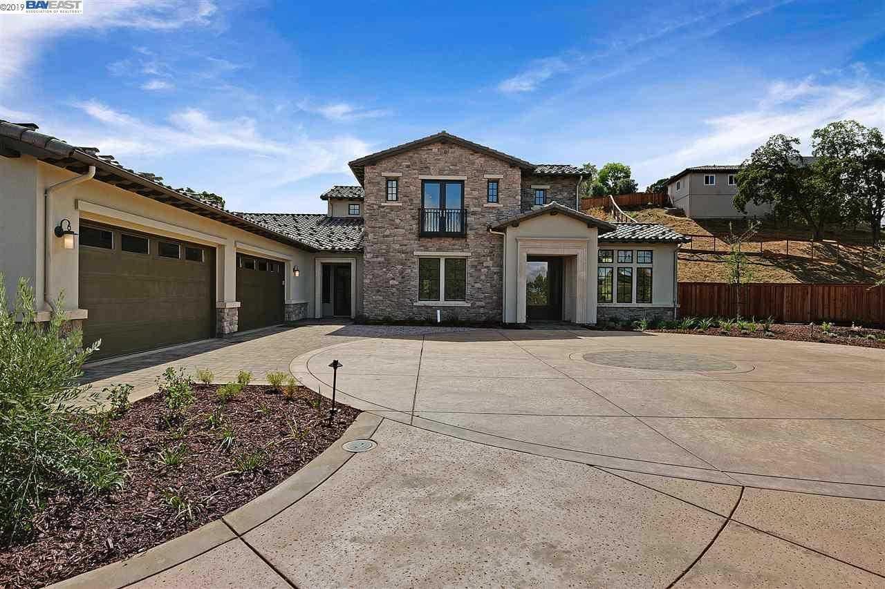 83 Silver Oaks PLEASANTON, CA 94566