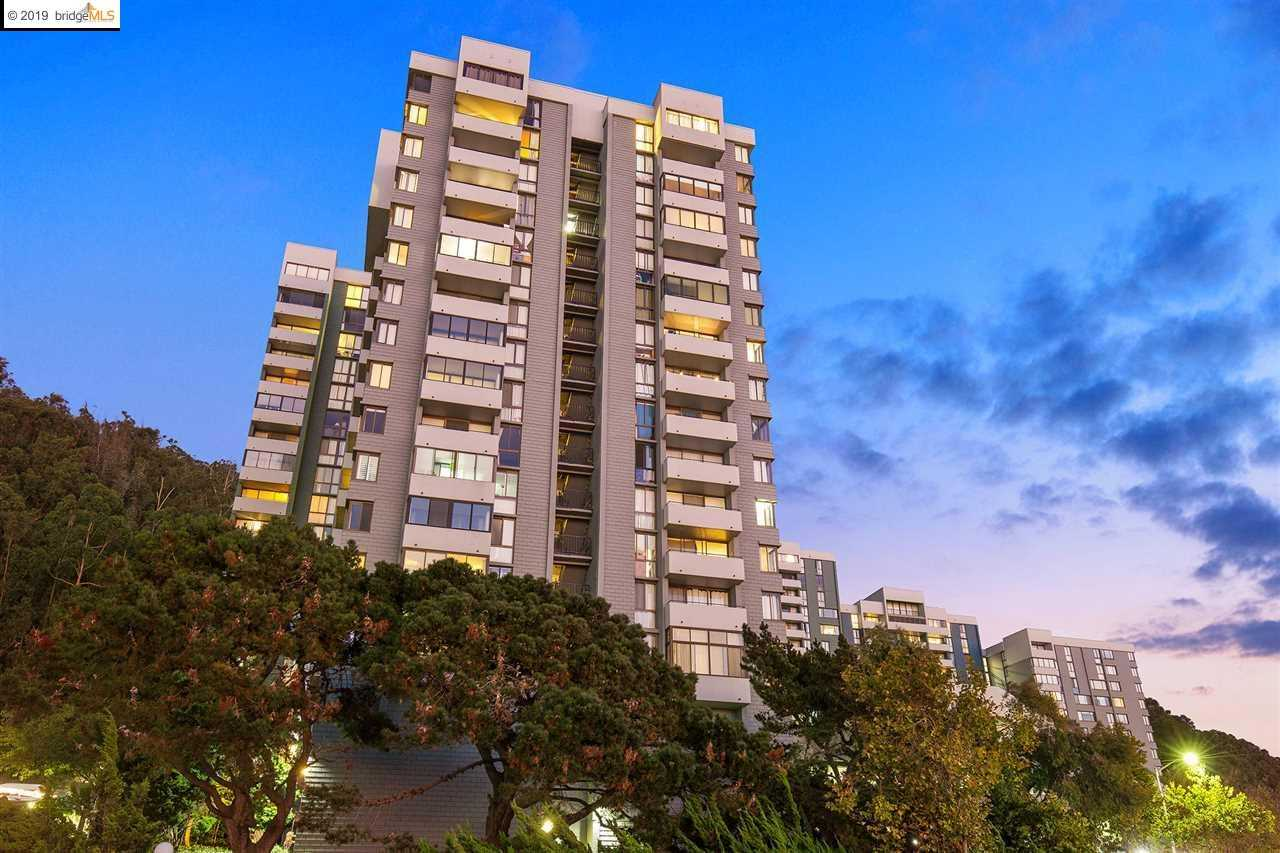 $525,000 - 2Br/2Ba -  for Sale in Gateview, Albany