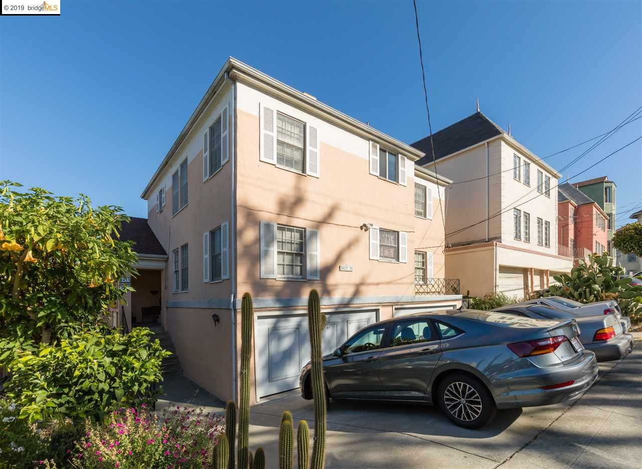 $485,000 - 1Br/1Ba -  for Sale in Ivy Hill, Oakland