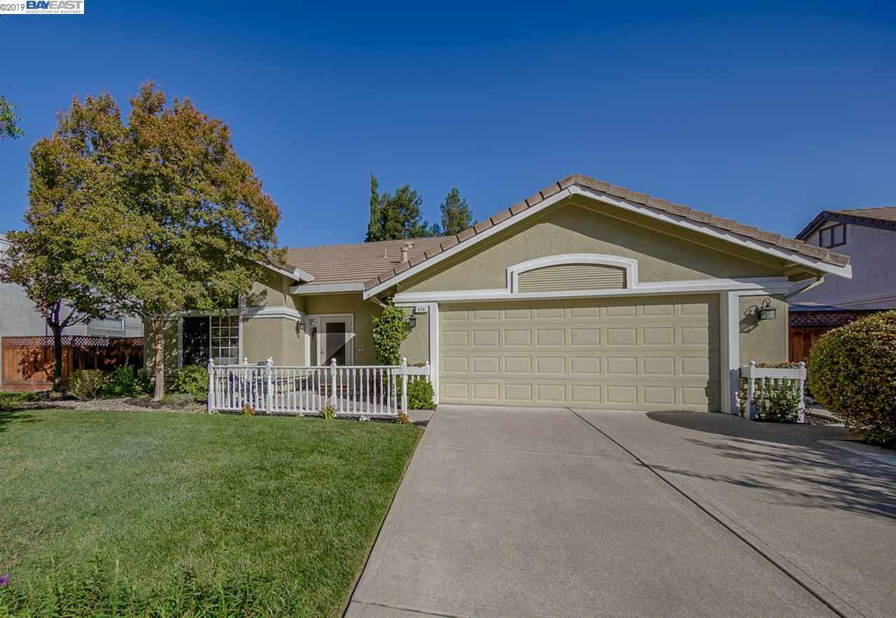 $849,900 - 3Br/2Ba -  for Sale in Murrieta, Livermore