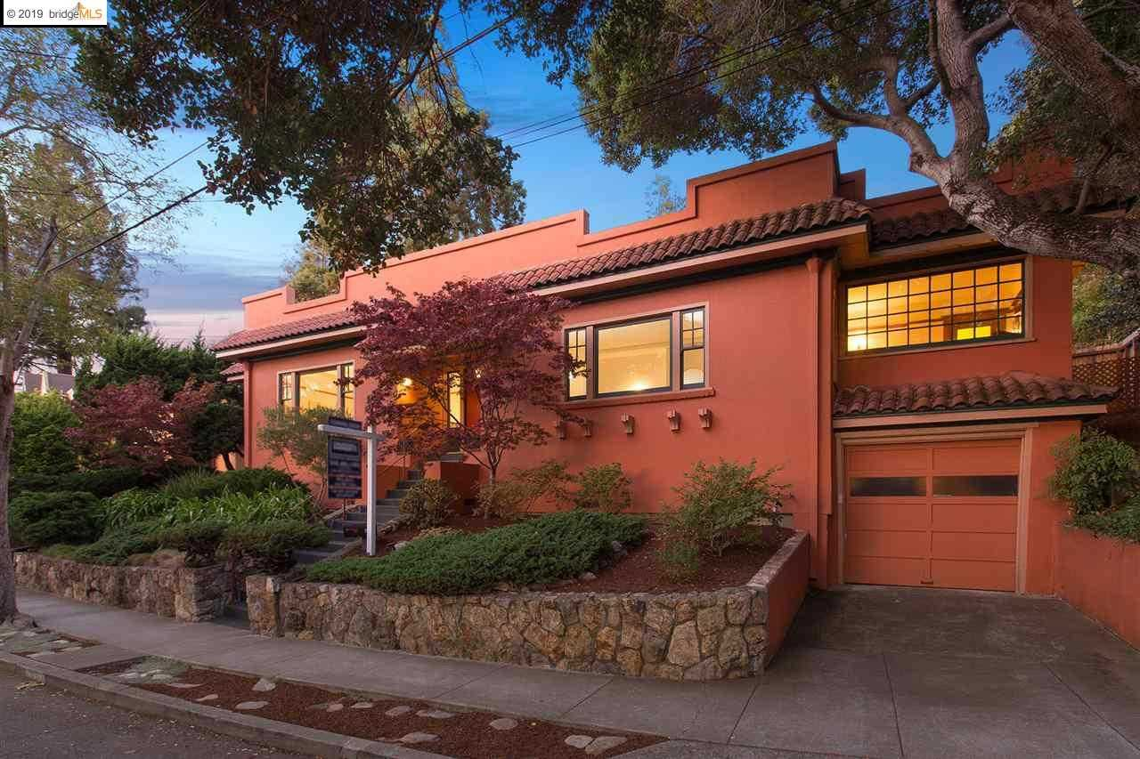 $1,100,000 - 2Br/2Ba -  for Sale in Thousand Oaks, Berkeley