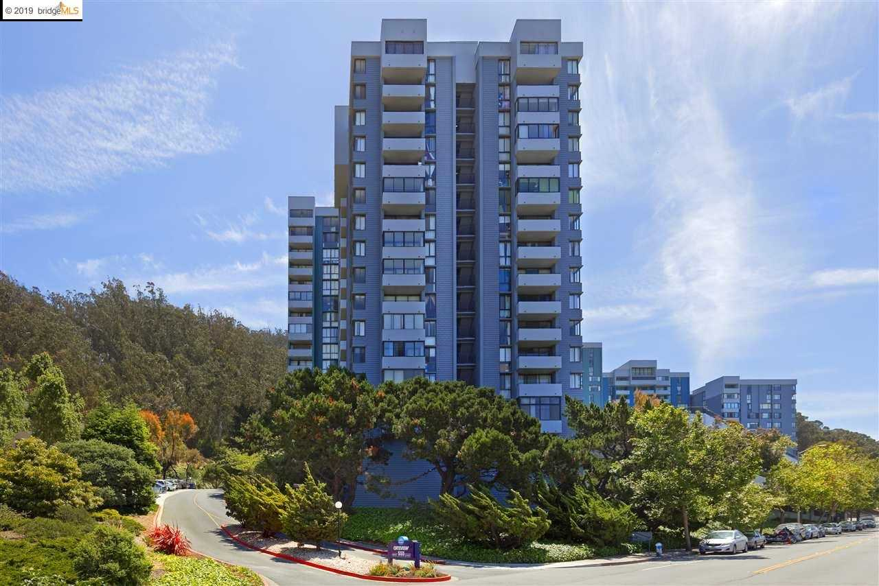 $578,000 - 2Br/2Ba -  for Sale in Gateview, Albany