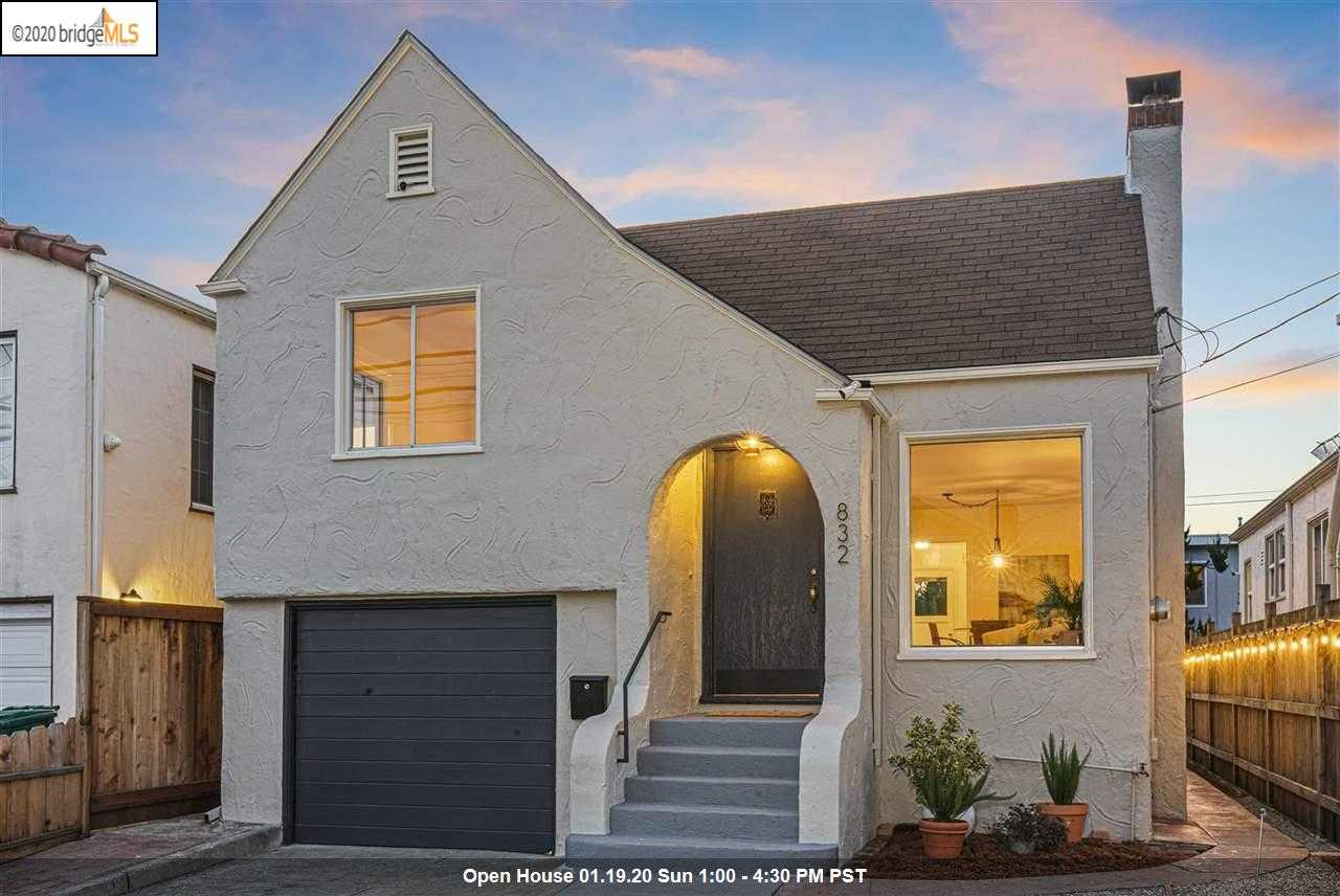 $725,000 - 2Br/1Ba -  for Sale in Albany, Albany