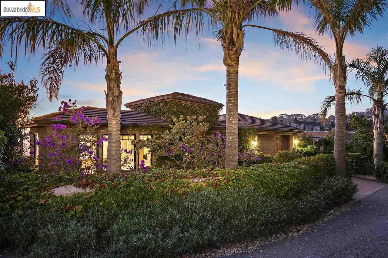 $2,525,000 - 4Br/4Ba -  for Sale in Claremont Height, Berkeley