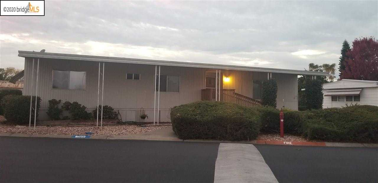 $119,000 - 2Br/2Ba -  for Sale in Brentwood