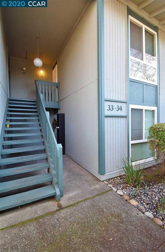 $359,000 - 2Br/2Ba -  for Sale in Oak Creek, Concord