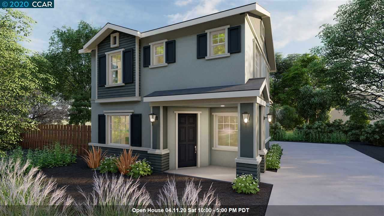 $589,000 - 4Br/3Ba -  for Sale in Pittsburg, Pittsburg