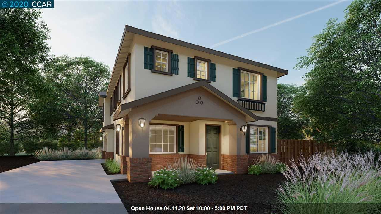$575,000 - 4Br/3Ba -  for Sale in Pittsburg, Pittsburg