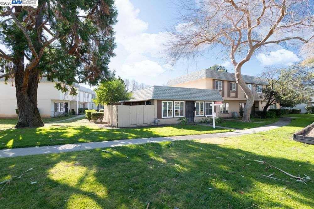 $590,000 - 3Br/2Ba -  for Sale in El Rancho Verde, San Jose