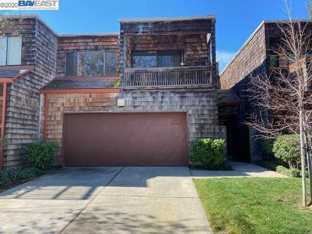 $745,000 - 3Br/3Ba -  for Sale in Summit Ridge, Walnut Creek
