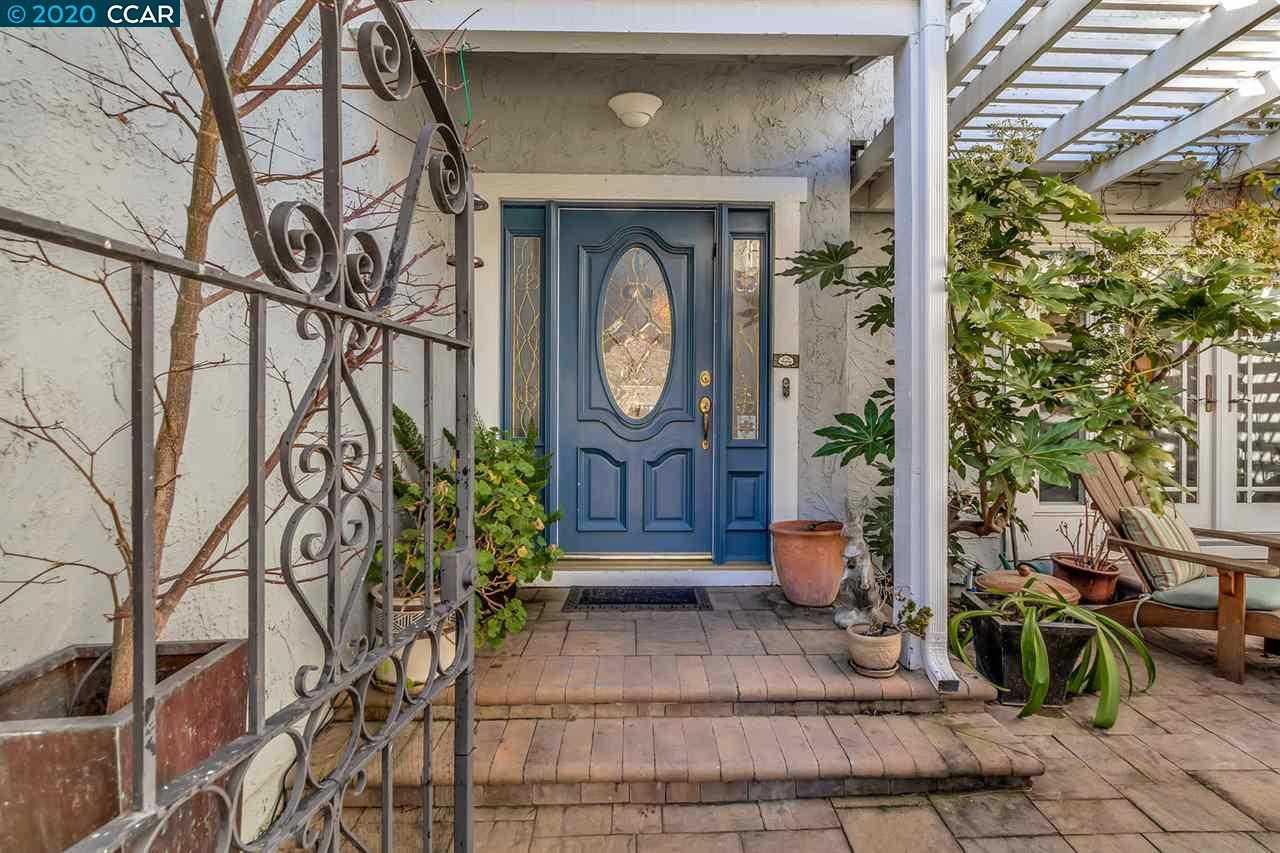 $975,000 - 3Br/3Ba -  for Sale in Rudgear Estates, Walnut Creek