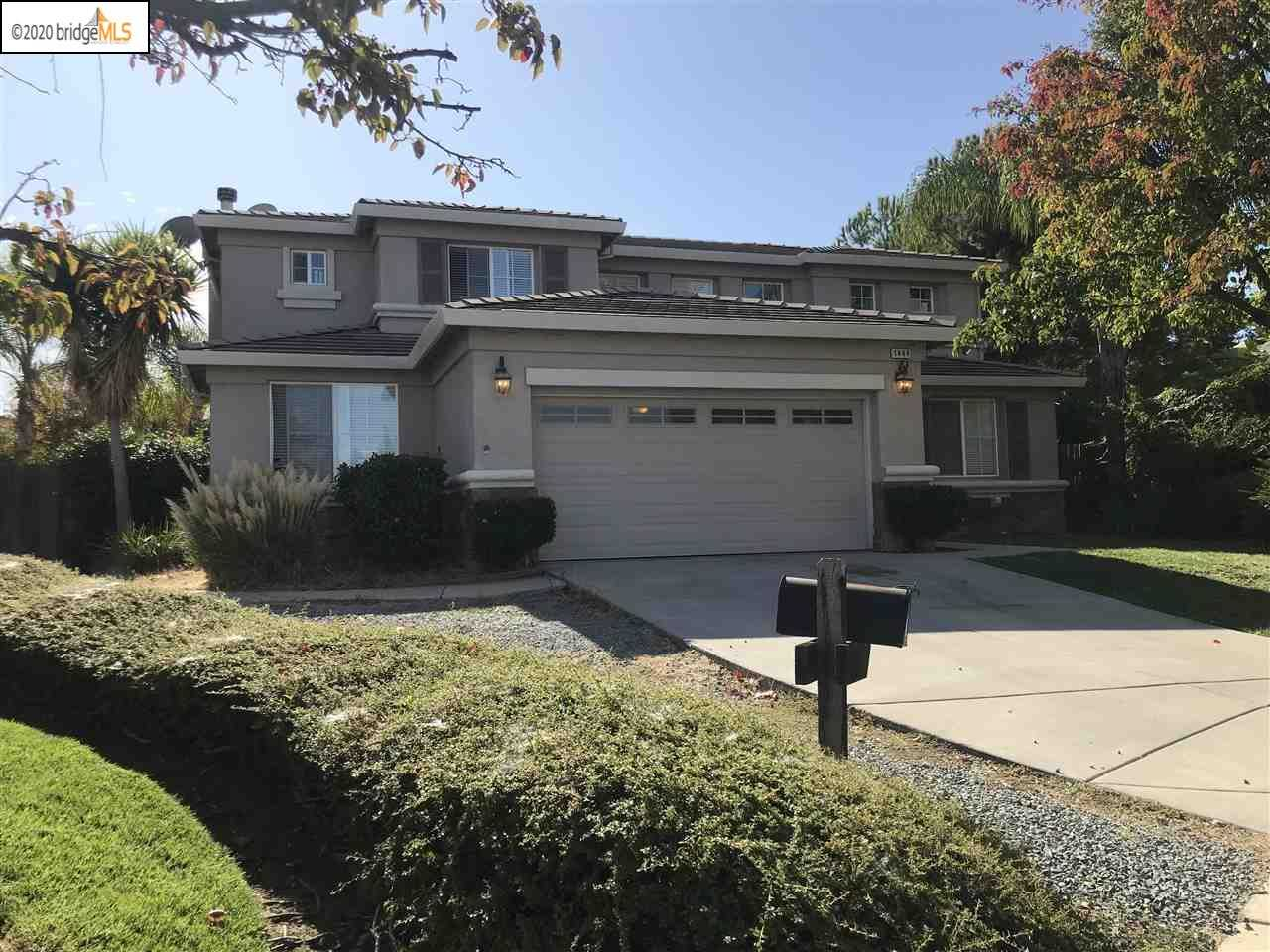 $625,000 - 5Br/3Ba -  for Sale in Sterling Vista, Antioch