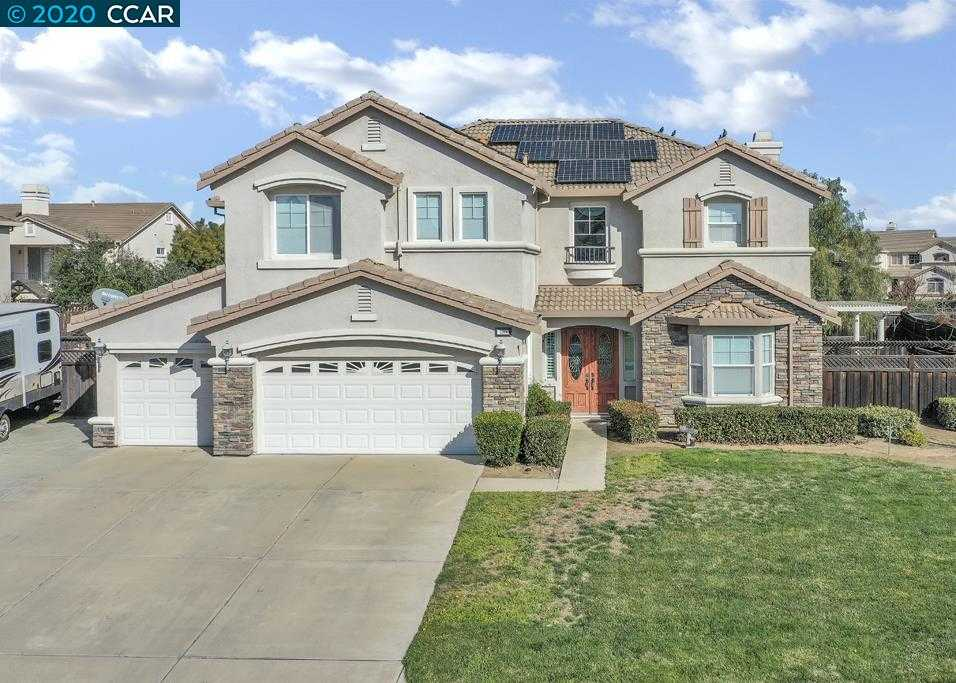 $799,950 - 4Br/3Ba -  for Sale in Other, Oakley