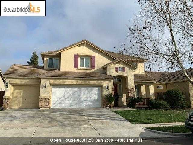 $460,000 - 6Br/4Ba -  for Sale in Other, Patterson