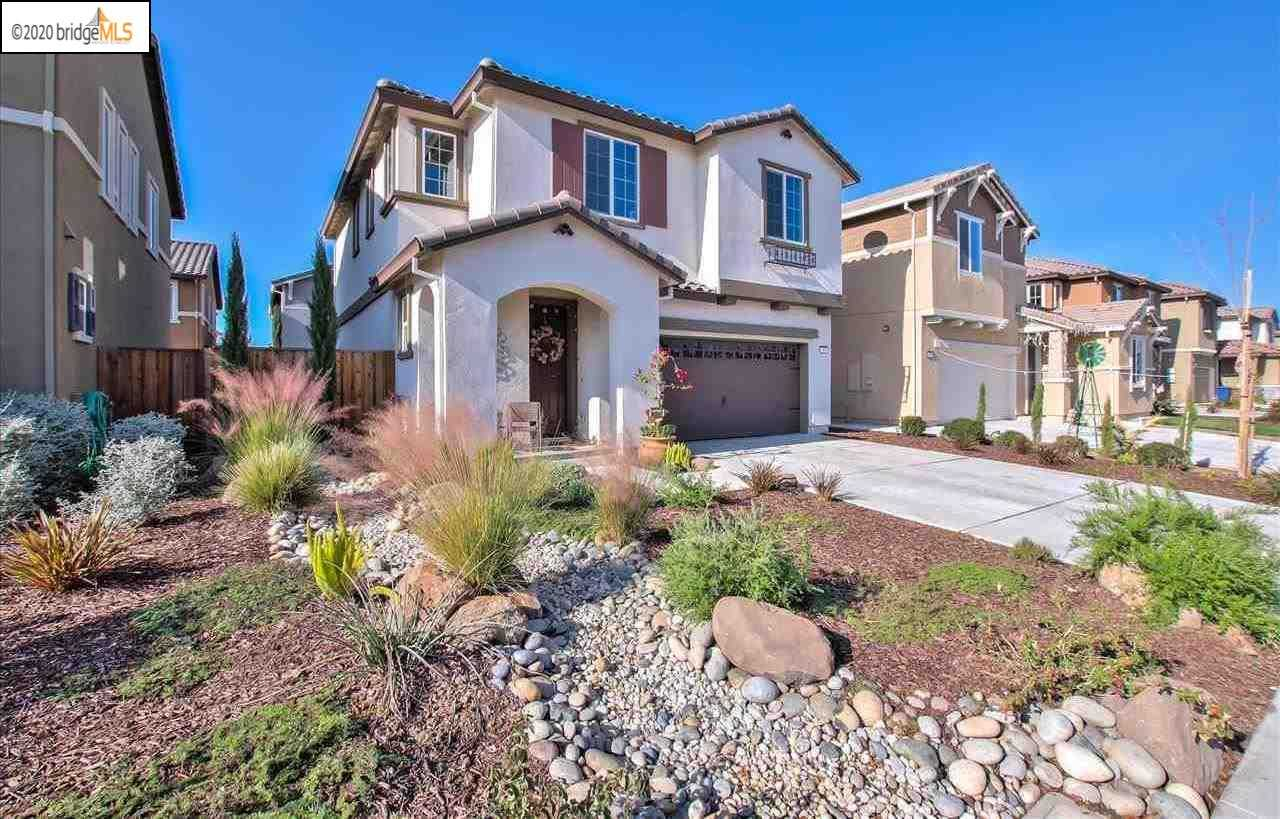$510,000 - 3Br/3Ba -  for Sale in Oakley, Oakley