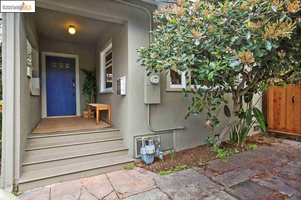 $939,000 - 2Br/1Ba -  for Sale in Berkeley, Berkeley