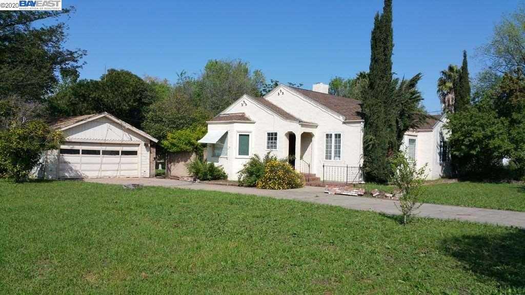 $995,000 - 4Br/2Ba -  for Sale in Concord, Concord