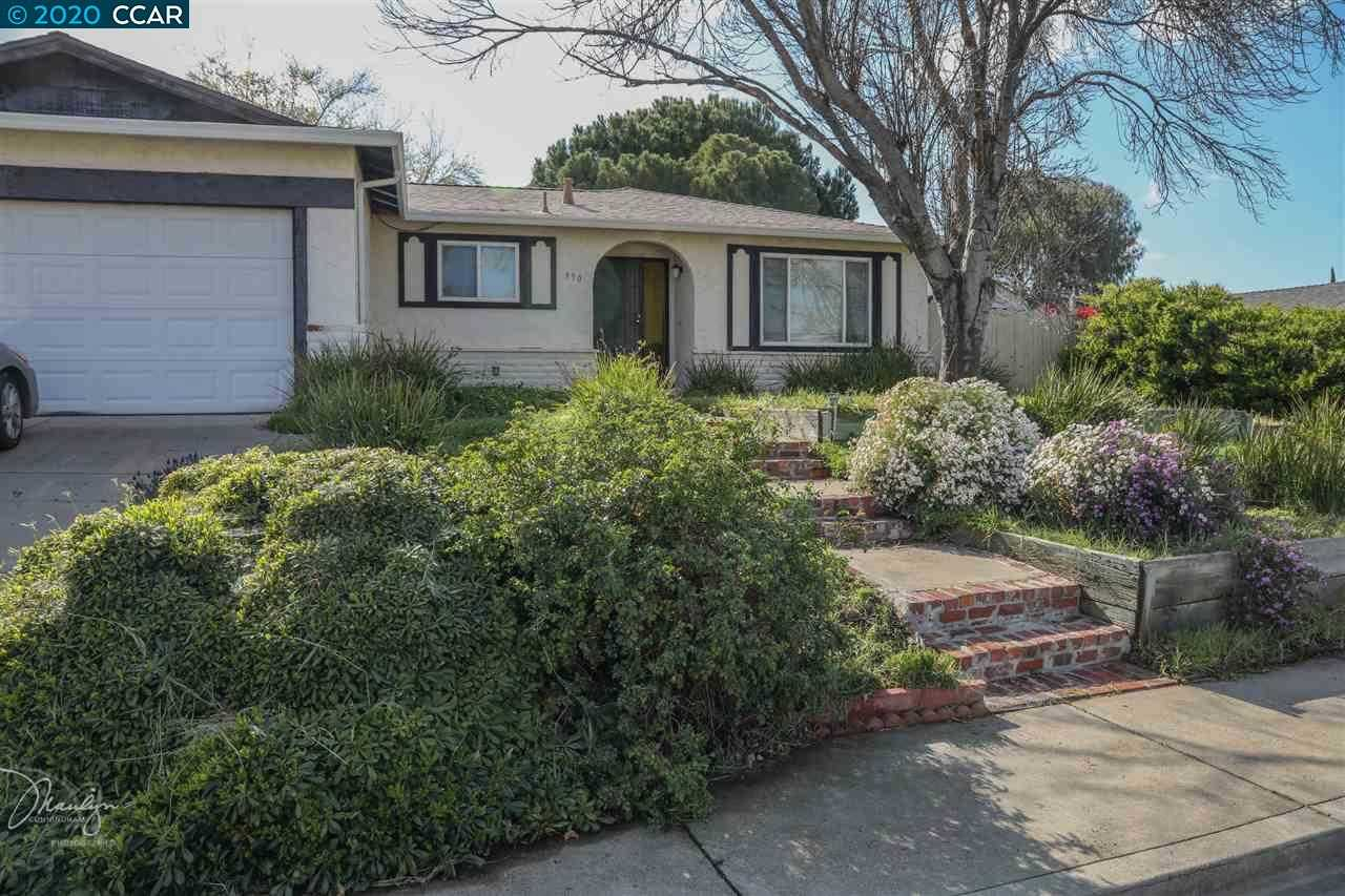 $399,000 - 4Br/2Ba -  for Sale in Not Listed, Pittsburg