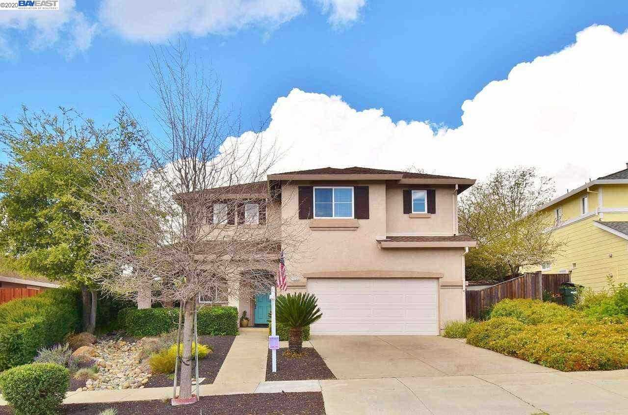 $925,000 - 4Br/3Ba -  for Sale in Mill Creek, Livermore