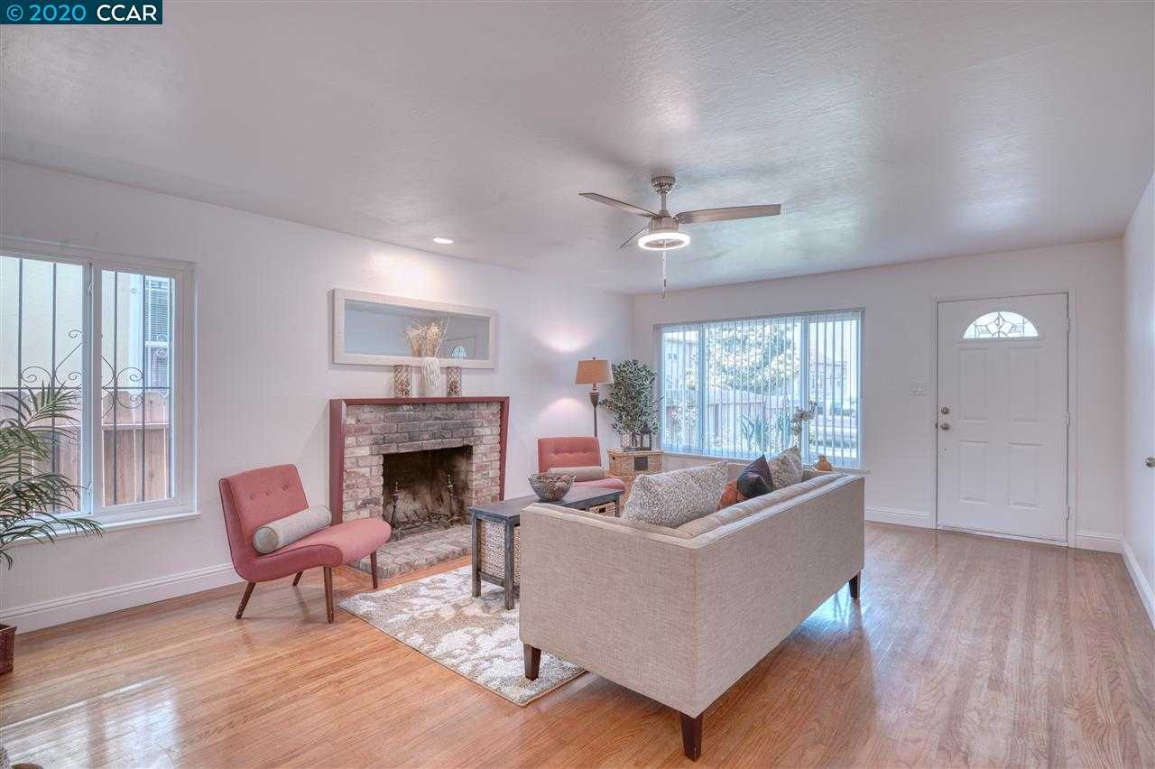 $448,800 - 2Br/1Ba -  for Sale in Not Listed, Richmond