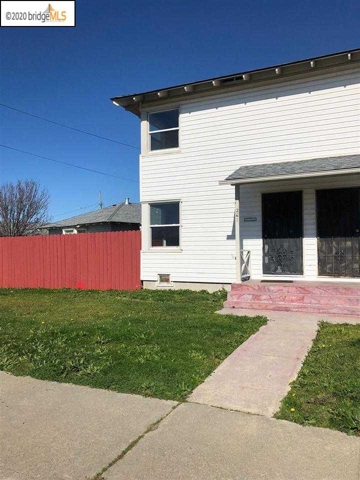 $200,000 - 2Br/1Ba -  for Sale in Not Listed, Richmond