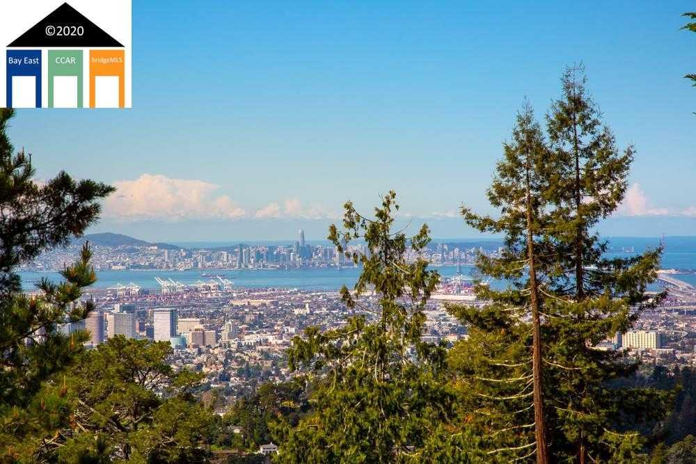 $1,395,000 - 4Br/2Ba -  for Sale in Alameda, Oakland