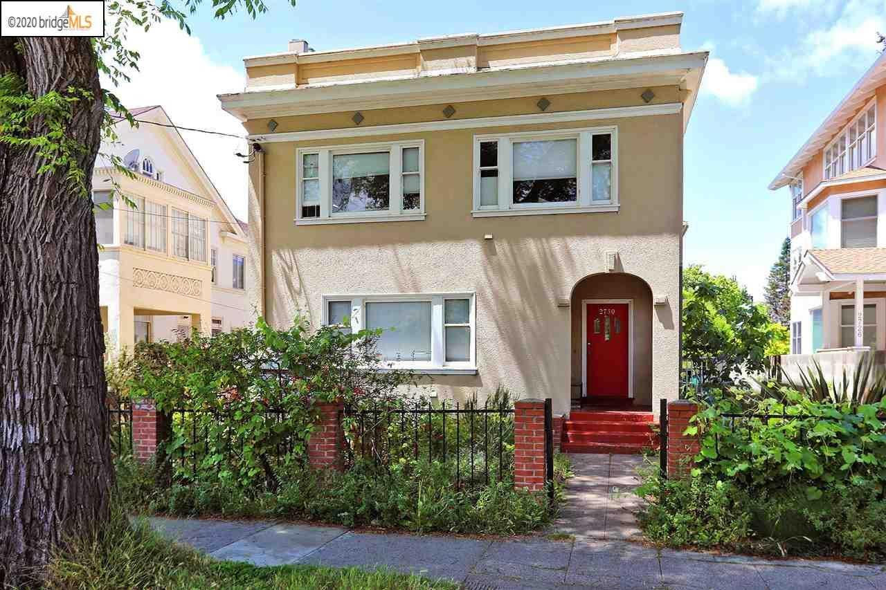 $725,000 - 1Br/1Ba -  for Sale in Elmwood, Berkeley