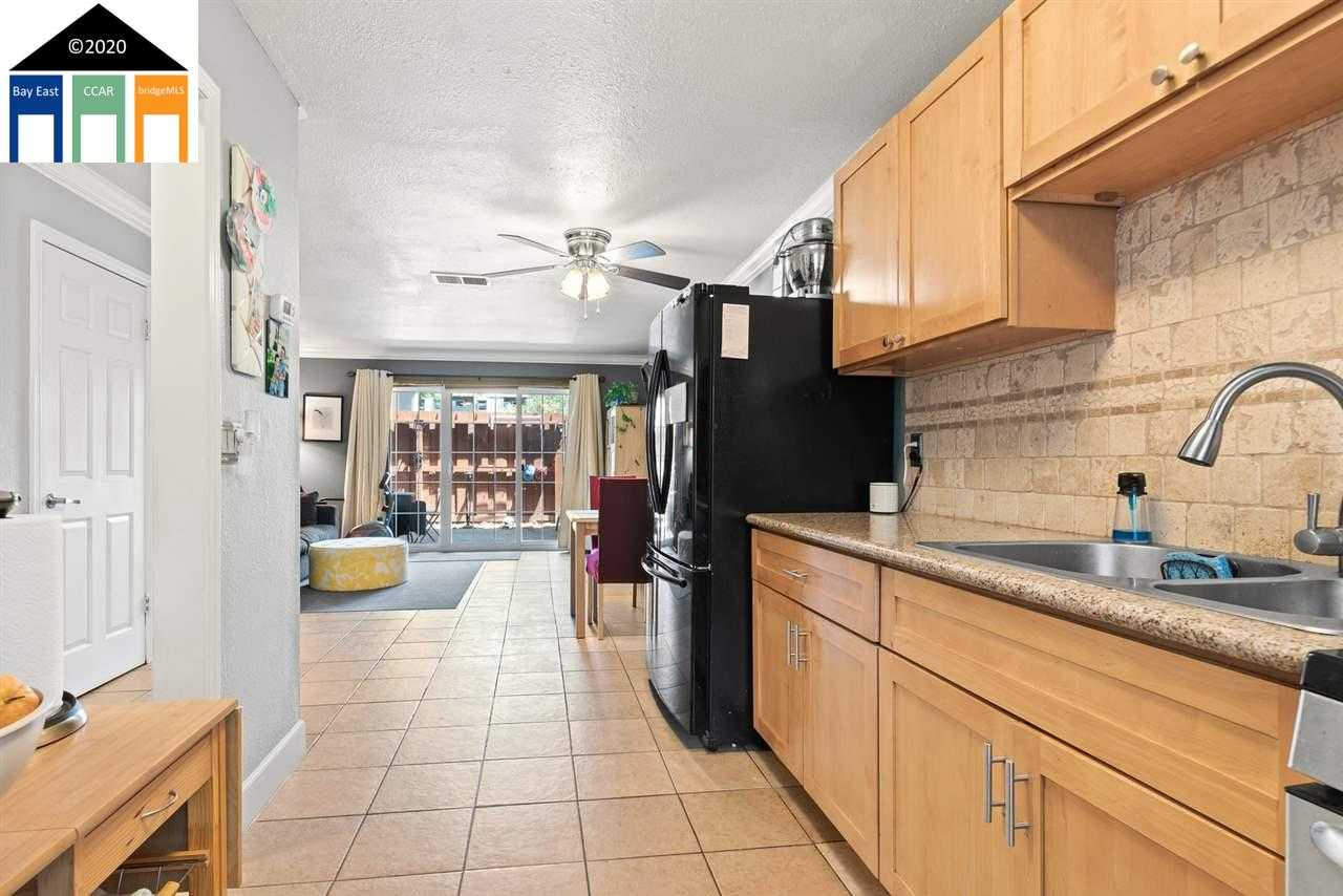 $370,000 - 2Br/1Ba -  for Sale in South Livermore, Livermore