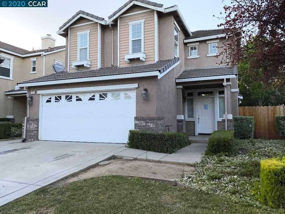 $530,000 - 5Br/3Ba -  for Sale in Belvedere, Brentwood
