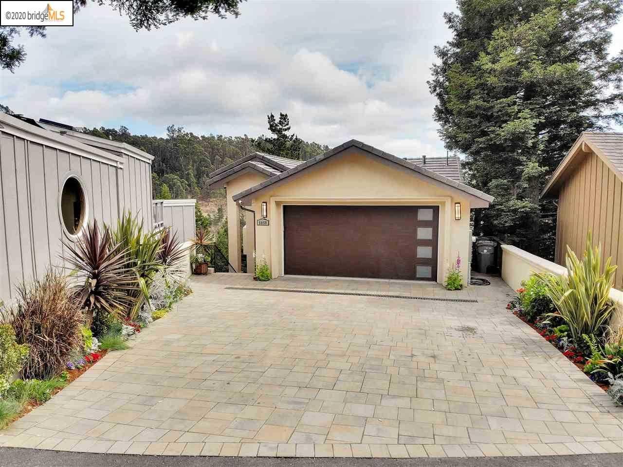 $2,250,000 - 4Br/4Ba -  for Sale in Berkeley Hills, Berkeley