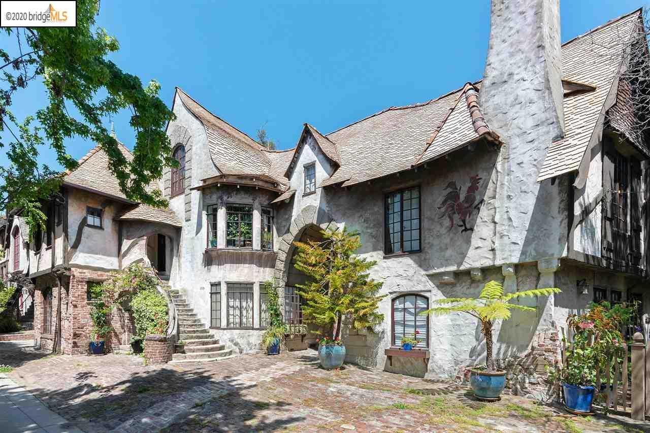 $598,000 - 0Br/1Ba -  for Sale in North Campus, Berkeley