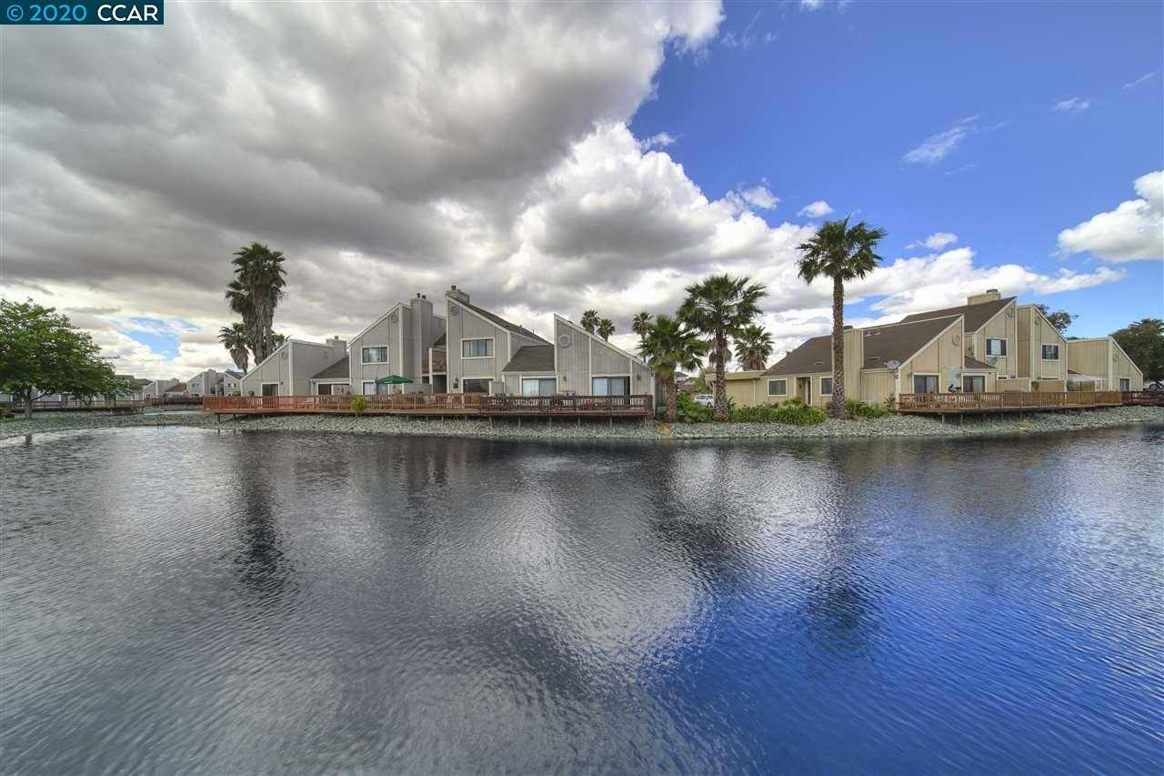 $399,900 - 3Br/3Ba -  for Sale in Discovery Bay, Discovery Bay