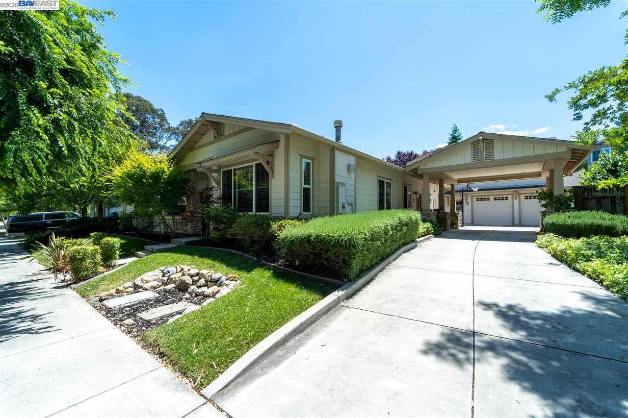 $1,175,000 - 4Br/2Ba -  for Sale in Copper Wood At The Grove, Livermore