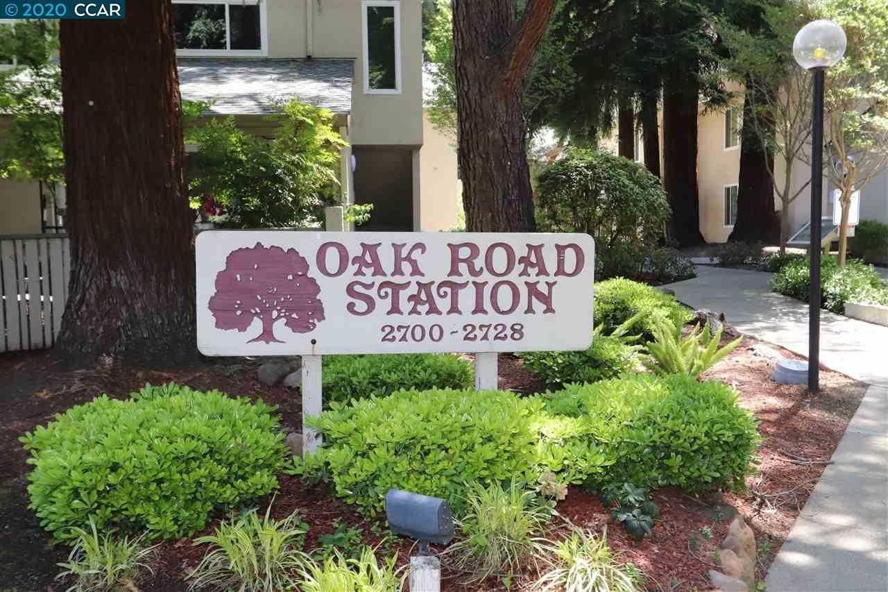 $435,000 - 2Br/1Ba -  for Sale in Oak Rd Station, Walnut Creek