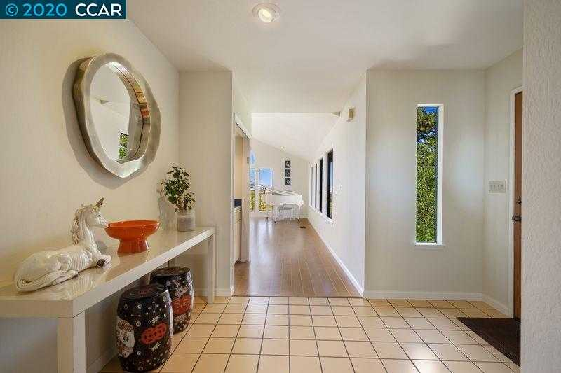 $1,824,000 - 4Br/3Ba -  for Sale in Mockingbird Hill, Walnut Creek