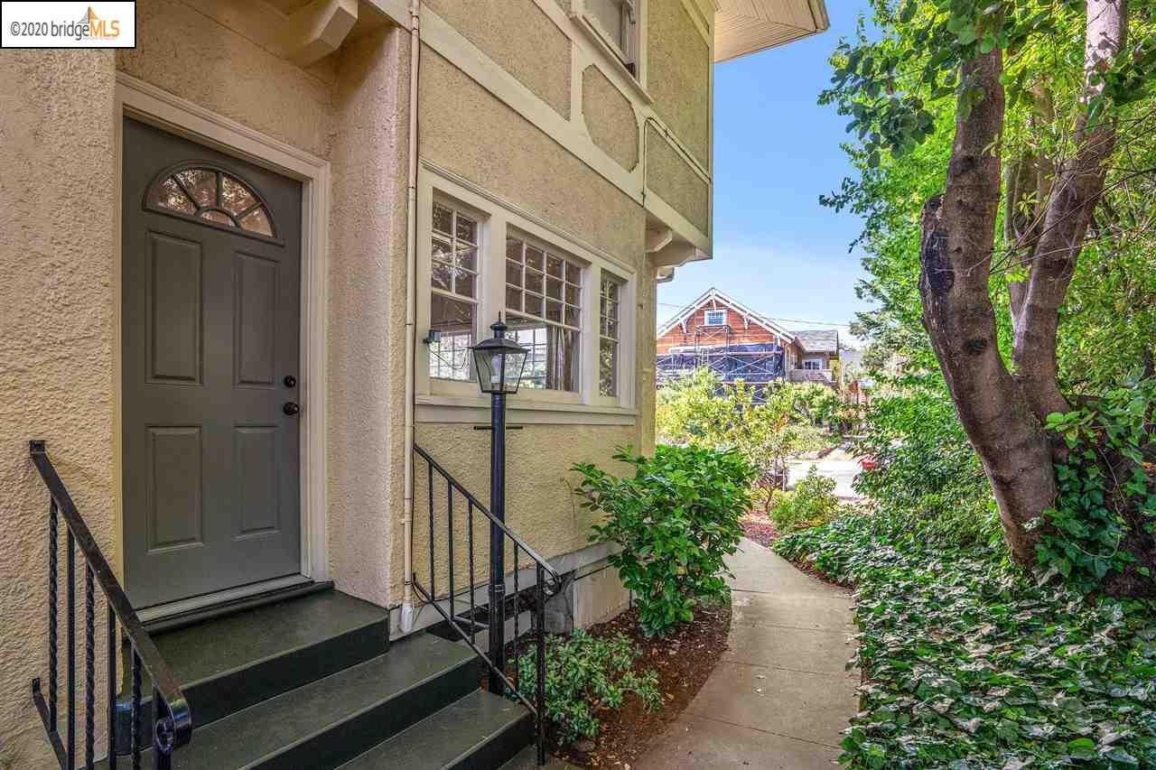 $650,000 - 0Br/1Ba -  for Sale in Elmwood, Berkeley