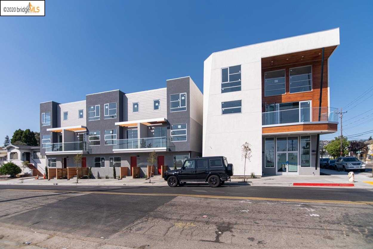 $818,000 - 3Br/4Ba -  for Sale in Lower Laurel, Oakland