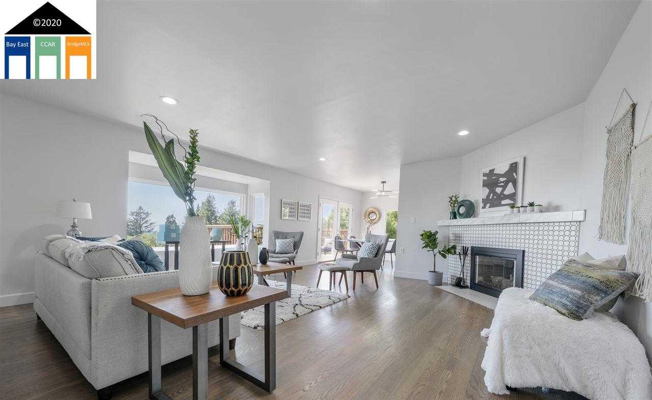 $1,348,000 - 3Br/2Ba -  for Sale in Berkeley, Berkeley