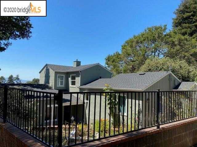 $1,129,000 - 4Br/2Ba -  for Sale in Kensington Park, Kensington