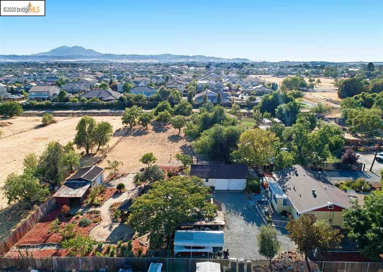 $747,700 - 3Br/1Ba -  for Sale in Sunrise, Brentwood
