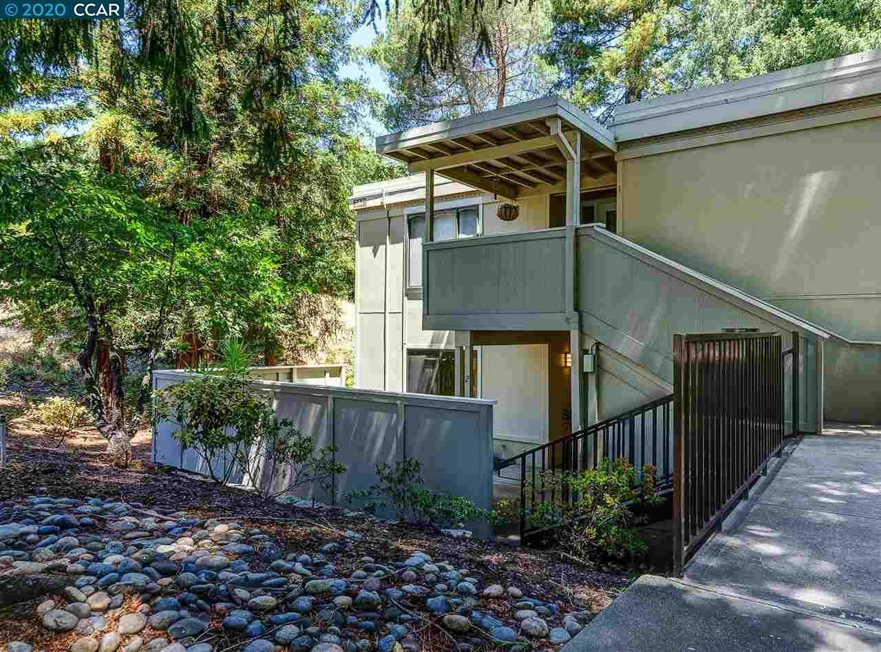 $508,000 - 2Br/2Ba -  for Sale in Rossmoor, Walnut Creek